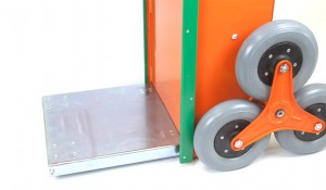 elektryczne schodołazy do transportu ładunków po schodach MARIO od lift plus pl kaczmarczyk sp jawna (16)