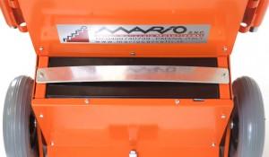 elektryczne schodołazy do transportu ładunków po schodach MARIO od lift plus pl kaczmarczyk sp jawna (19)