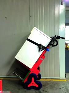 elektryczne schodołazy do transportu ładunków po schodach MARIO od lift plus pl kaczmarczyk sp jawna (9)