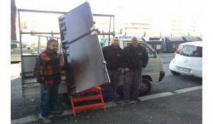 elektryczne schodołazy towarowe do przewozu okien drzwi liftplus (11)
