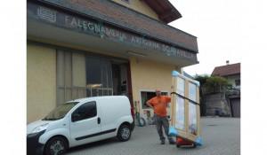 elektryczne schodołazy towarowe do przewozu okien drzwi liftplus (15)