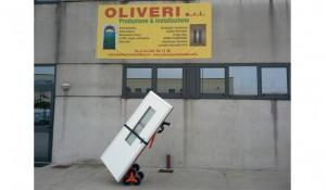 elektryczne schodołazy towarowe do przewozu okien drzwi liftplus (19)