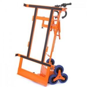 elektryczne schodołazy towarowe do przewozu okien drzwi liftplus (2)